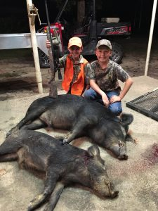 jackbrownhogs_245lb_29sept16